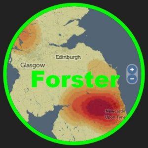 forster-uk