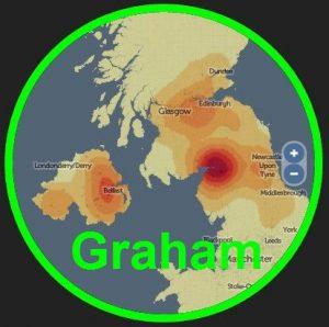 graham-uk