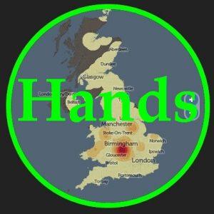 guy-hands-2