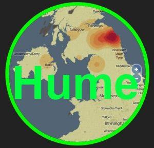 hume-uk
