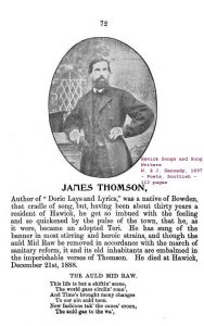 james-thomson-hawick