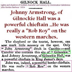 johnny-armstrong-a-rob-roy