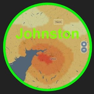 johnston-uk