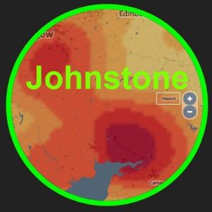 johnstone-uk