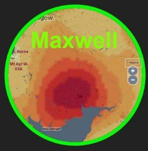 maxwell-uk