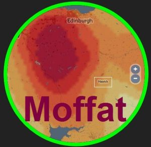 moffat-uk