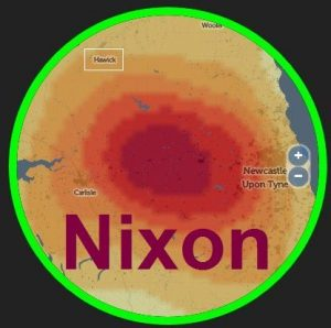 nixon-uk