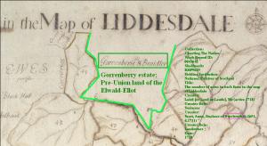 Pre-Union-land-Elwald-Ellot1