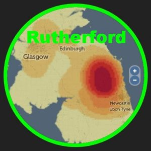 rutherford-uk