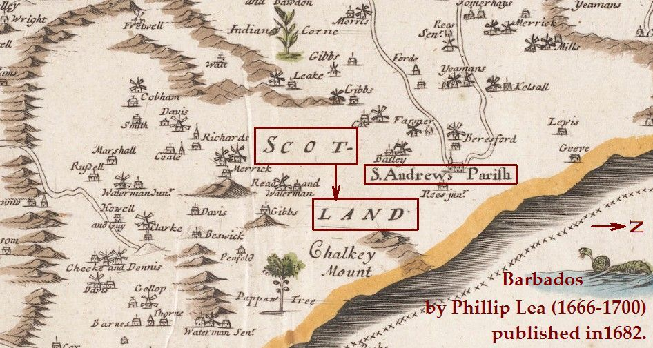scotland-of-st-andrews-parish
