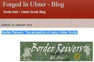 scots-irish-ulster-blog