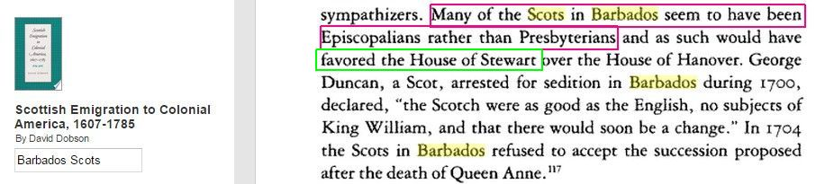 scots-in-barbados-episcopalians