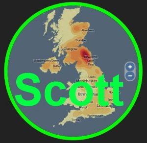 scott-uk