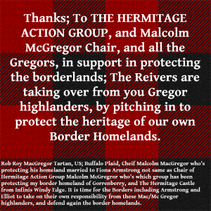 thanks-to-hermitage-action-group-rob-roy-macgregor-buffalo-tartan
