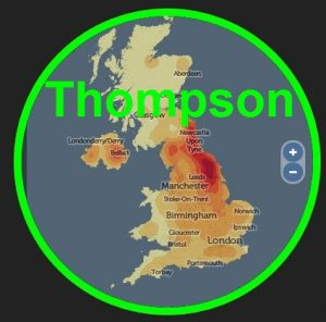 thompson-uk