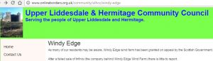 upper-liddesdale-hermitage-community-council