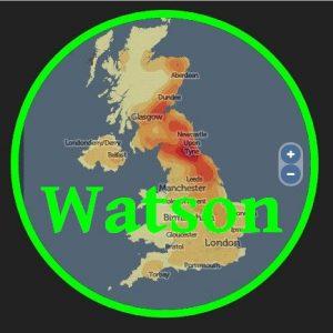 watson-uk