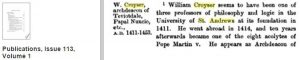 wm-croyser-1411-st-andrews-one-of-eight-acolytes-of-pope-martin-v