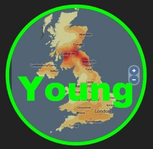 young-uk