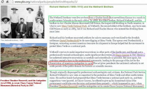 Wetherill-Brothers-Antiquities-Act (1)