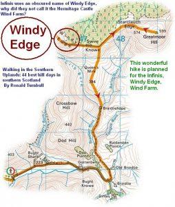 Wind-Edge-Infinis-planned-wind-farm-walk.