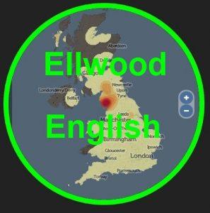 ellwood-english