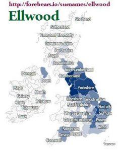 ellwood-distribution-gb-forebears