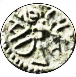elwald-sceat