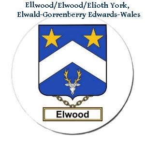 elwood-crest-300x300