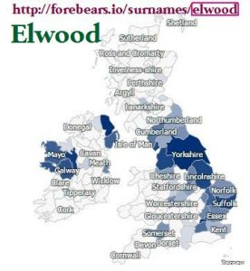 elwood-gb-distribution-forebears
