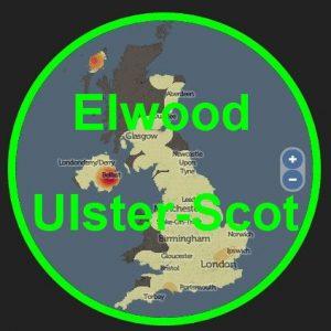 elwood-ulster-scot