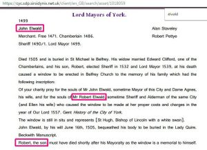 lord-mayors-of-york-1