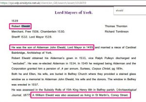 lord-mayors-of-york-2