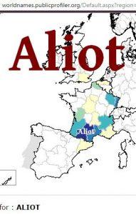 alot-elot-11