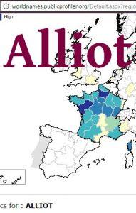 alot-elot-12