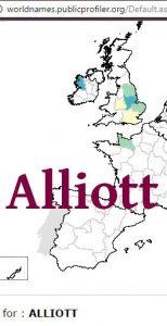 alot-elot-13