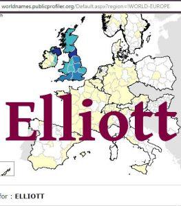 alot-elot-17