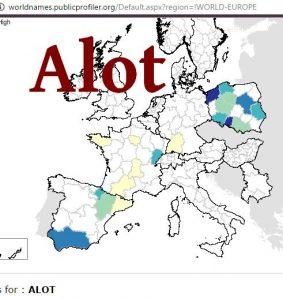alot-elot-7