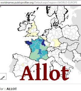 alot-elot-8