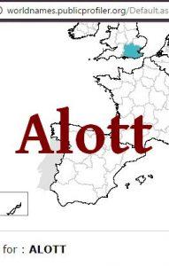 alot-elot-9