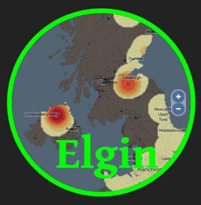 elgin-scotland-ulster