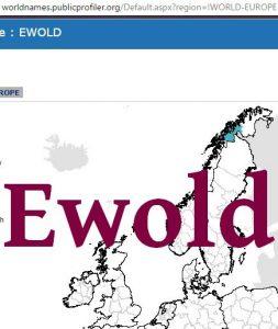ewald-elwood-1