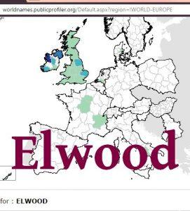 ewald-elwood-2