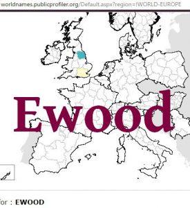 ewald-elwood-3