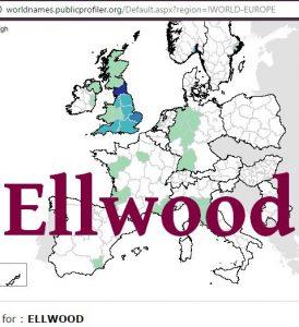 ewald-elwood-4